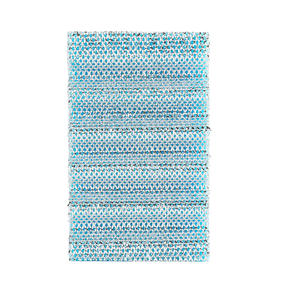 Kleeneze® KL076052EU7 Tough Scrub Grill Scourer | Ideal For Cleaning Grills | Anti-Scratch Thumbnail 3