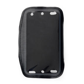 Intempo® EE5207BLKGRYSTKEU7 Active WDS Bluetooth Running Set | Includes Arm Band to Hold Phone | 10 m Wireless Range | Ideal For Running and the Gym | Black and Grey Thumbnail 7