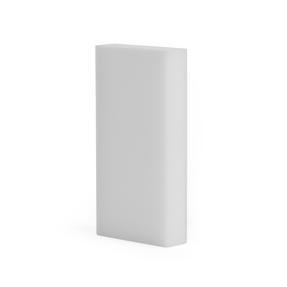 Kleeneze® KL076519EU7 Magic Sponge | Just Add Water | Multipurpose | Pack Of 10 Thumbnail 3