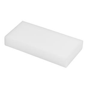 Kleeneze® KL076519EU7 Magic Sponge | Just Add Water | Multipurpose | Pack Of 10 Thumbnail 4