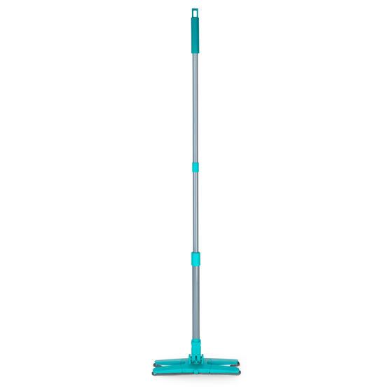 Beldray® LA071477EU7 Pet Plus+ TPR X-Shape Mop and Bucket | Built-In Wring Funct Main Image 5