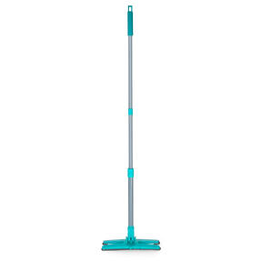 Beldray® LA071477EU7 Pet Plus+ TPR X-Shape Mop and Bucket  Built-In Wring Function | Extends to 132 cm | Suitable for Hard Floors Thumbnail 5