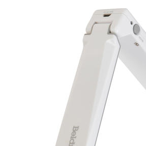 Beldray® EE5968WHTSTKEU7 AntiBac Compact UV-C Light Sterilisation Wand   Portable/Foldable Sanitiser   Rechargeable Battery Thumbnail 7
