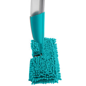 Beldray® LA067098UFEU7 Anti Bac Double Sided Spray Mop | Treated with Anti-Bac Protection | Can Be Used Wet or Dry Thumbnail 4