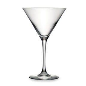 Cristal D?Arques P506388 Set of 2 Cocktail Glasses | 300 ml | Perfect for Dinner Parties and Special Occasions | Chip Resistant | Dishwasher Suitable Thumbnail 3