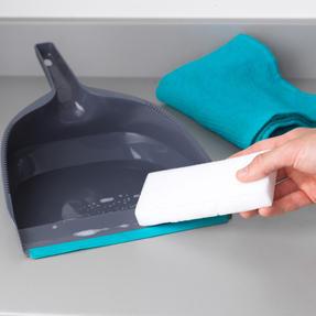 Beldray® LA080516EU7 Magic Sponge | Just Add Water | Multipurpose | Pack of 10 Thumbnail 2