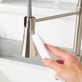 Beldray® LA080516EU7 Magic Sponge | Just Add Water | Multipurpose | Pack of 10 Thumbnail 5