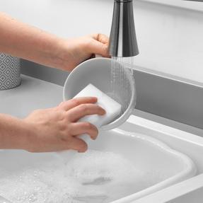 Beldray® LA080516EU7 Magic Sponge | Just Add Water | Multipurpose | Pack of 10 Thumbnail 9