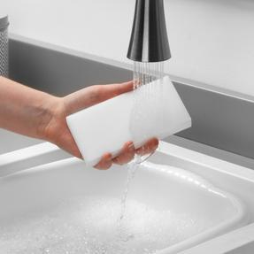 Beldray® LA080516EU7 Magic Sponge | Just Add Water | Multipurpose | Pack of 10 Thumbnail 11