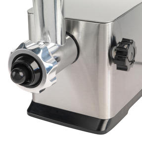 Progress® EK4380P 3 in 1 Electric Food Grinder   2200 W   Stainless Steel Design   Includes On, Off, Reverse and Forward Functions Thumbnail 5