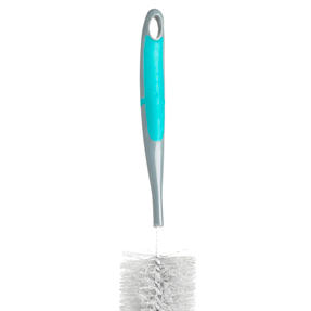 Beldray® LA077653EU7 Deep Clean Radiator Brush | Reaches up to 60 cm | Flexible | Ergonomic Handle Thumbnail 3
