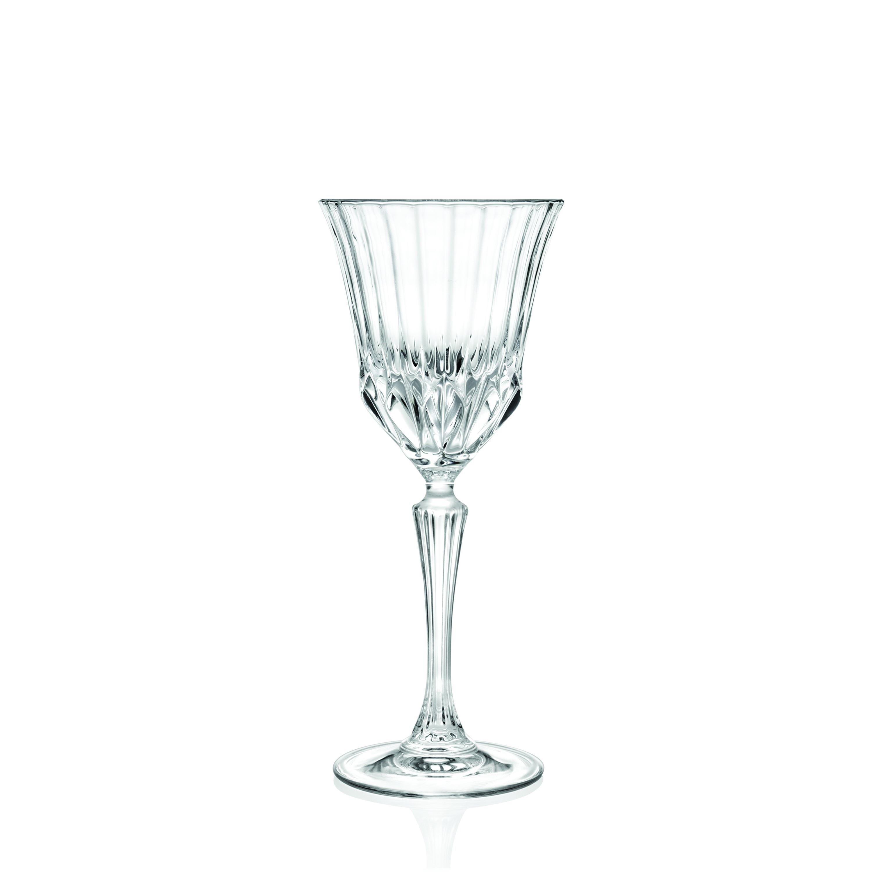 RCR 25747020106 Adagio Crystal Wine Glasses, Set of 6 Thumbnail 3