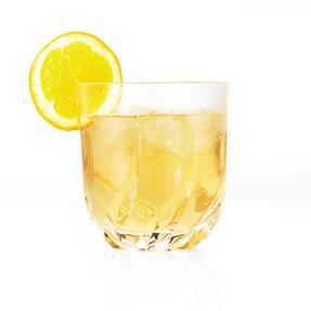 RCR 25954020106 Trix Crystal Short Whisky Water Tumbler Glasses, Set of 6 Thumbnail 3