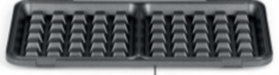 Waffle Plates for EK2143