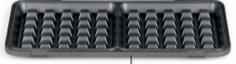 Waffle Plates for EK2143 Thumbnail 1