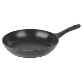 Salter® Geo Hexagonal Non-Stick Frying Pan | Forged Aluminium | 28cm