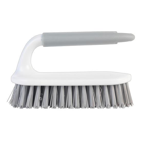 Beldray® LA082761UFEU7 Antibac Scrubbing Brush