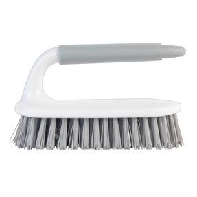 Beldray® LA082761UFEU7 Antibac Scrubbing Brush Thumbnail 1