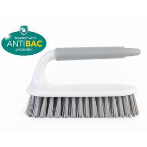 Beldray® LA082761UFEU7 Antibac Scrubbing Brush Thumbnail 2
