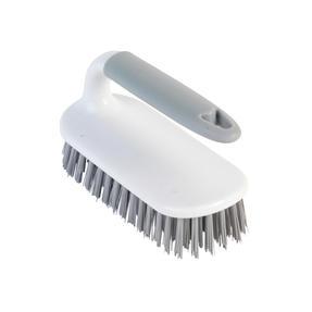 Beldray® LA082761UFEU7 Antibac Scrubbing Brush Thumbnail 3