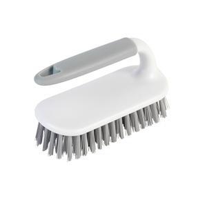 Beldray® LA082761UFEU7 Antibac Scrubbing Brush Thumbnail 4