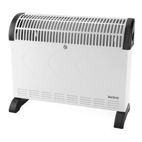 Beldray® EH3018SUK2 Portable Convector Heater | 3 Heat Settings | 2000 W Thumbnail 1