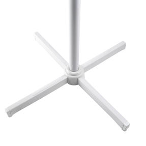 """Beldray® EH3196 16"""" Stand Fan With Adjustable Head Height Upto 1.25m 