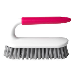 Kleeneze® KL082558UFEU7 Antibac Scrubbing Brush | Treated with Antibac Protection Thumbnail 7