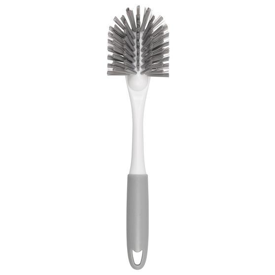 Beldray® LA082596UFEU7 Antibac Dish Brush  Treated with Antibac Protection