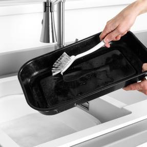 Beldray® LA082596UFEU7 Antibac Dish Brush  Treated with Antibac Protection Thumbnail 7