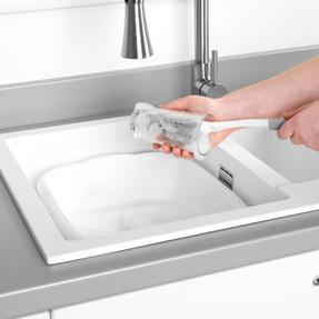 Beldray® LA082596UFEU7 Antibac Dish Brush  Treated with Antibac Protection Thumbnail 8