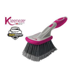 Kleeneze® KL082275EU7 Car Brush with Ultra-Soft Bristles Thumbnail 2