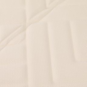 Beldray® LA084699PNKUFEU7 Antibac Embroidered Memory Foam Bath Mat, Pink Thumbnail 2