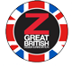 Z Great British Design & Innovation