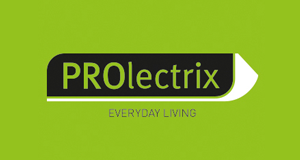 Prolectrix