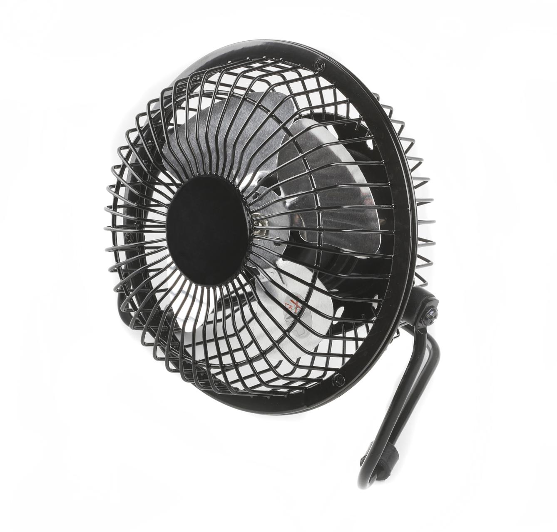 Beldray Usb Mini Fan Beldray