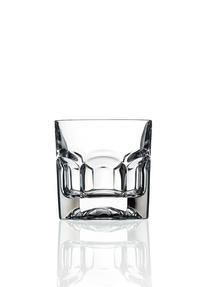 Provenza 18.5CL Quality Crystal Whisky Glasses - Set of 6 Thumbnail 4
