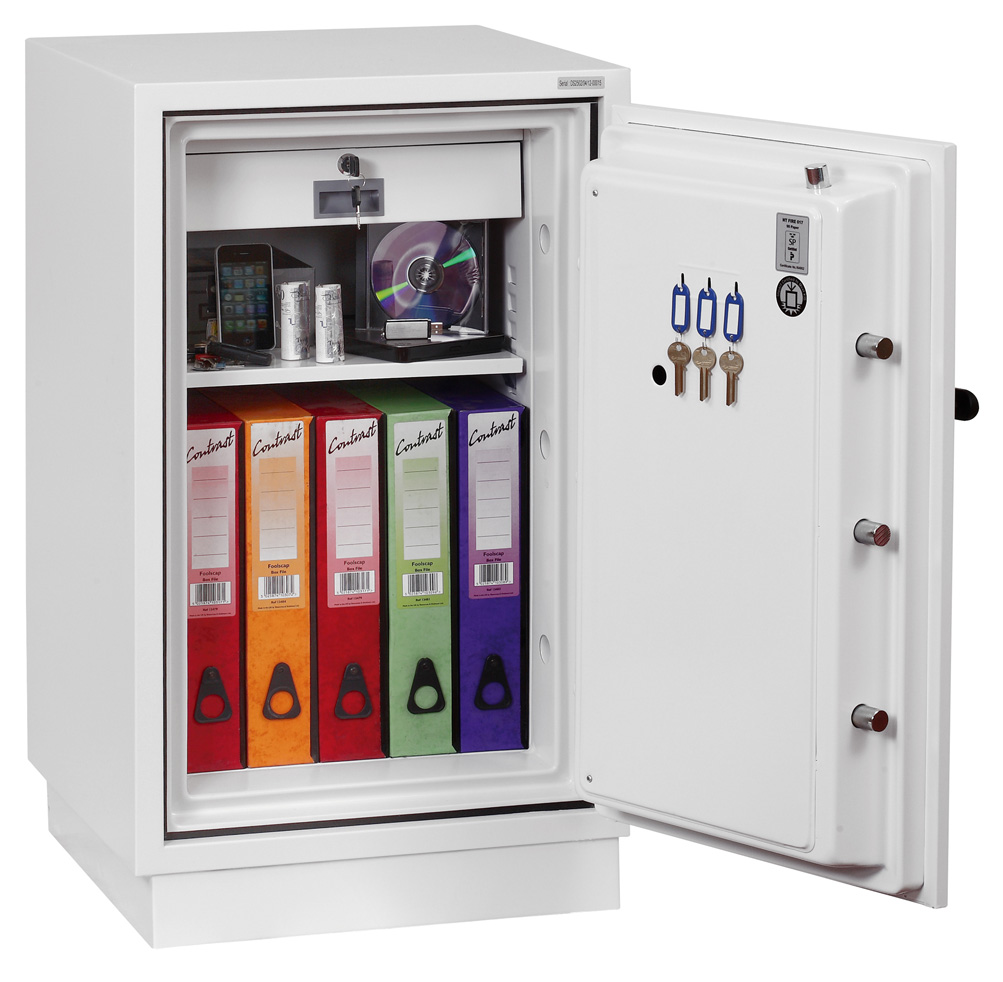 purchase kitchen cabinets fighter ii amp security resistant lockable 25007