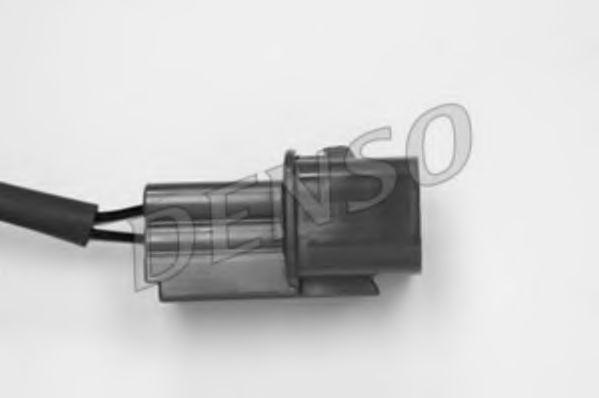 DENSO dg-605 5er Pack Glühkerzen Ersatz 110652w202 0100800035 GN072