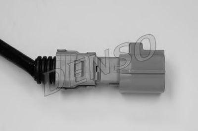 Denso Lambda Oxygen Sensor DOX-0265 GENUINE 5 YEAR WARRANTY BRAND NEW