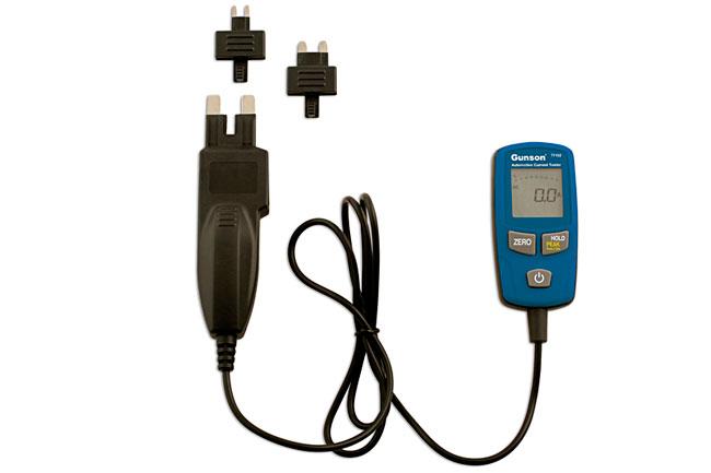 Cargador de coche Mini USB Cable Para Garmin Dezl Dēzl ™ 560LT 570LMT 570LMT-D navegación vía satélite