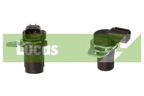 LCS252 Part No Lemark Speed Sensor
