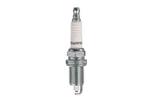Champion RZ7C RZ7C//T10 COPPER PLUS Spark Plug 2 Pack Replaces U5AC