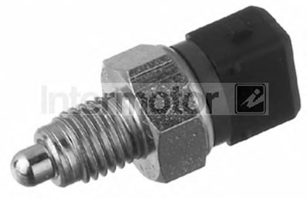 Intermotor Reverse Light Switch 54747 Replaces 0K9A2-17-640,0K9A217640A1860229