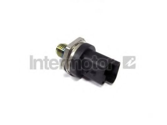 Peugeot 807 2.2 HDI Genuine Intermotor Air Mass MAF Meter Flow Sensor