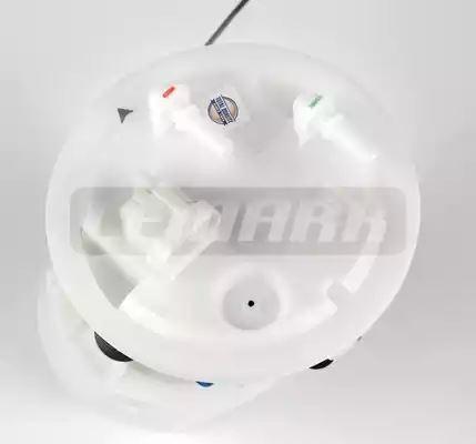 Lemark LFP268 In-Tank Fuel Pump Replaces 77 00 431 718,770157,775067