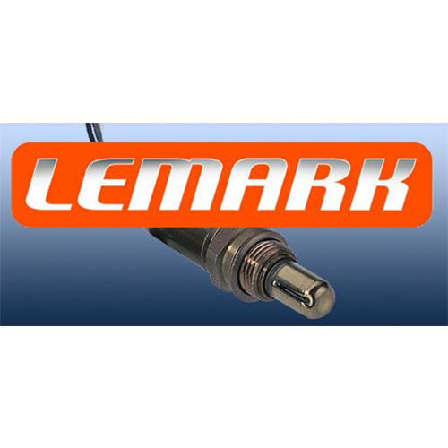 Lemark LMS160 Sensor MAP reemplaza 39200-2F000,392002F000,39200 2F000