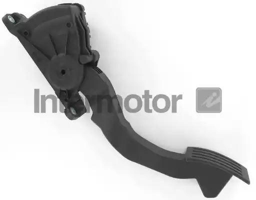 Intermotor Accelerator Pedal Sensor 42040 Replaces 35426853176,APS042