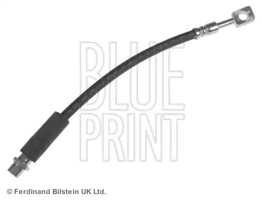 2 x bremsschläuche delantero izquierdo /& derecho para bmw x5 e53 34301166118 99-06