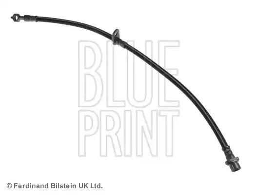 Blue Print ADT353217 Brake Hose pack of one